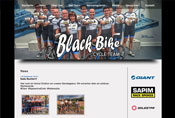 Black Bike Team
